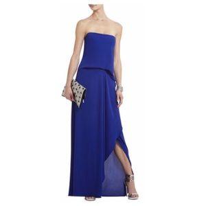 BCBG Grace Maxi Dress